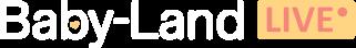 babyland-live_logo_2021